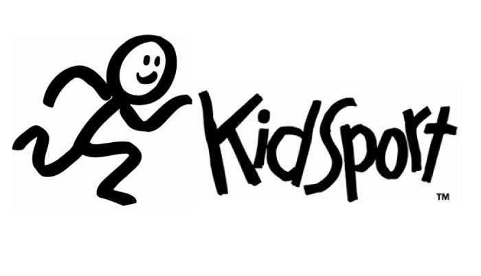 KidSport Bow Valley