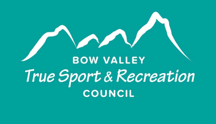 Bow Valley True Sport and Recreation Council