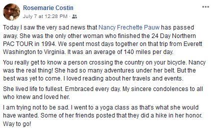 Nancy Pauw