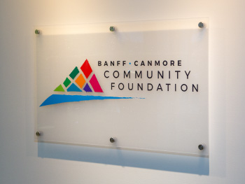 Banff Community Foundation