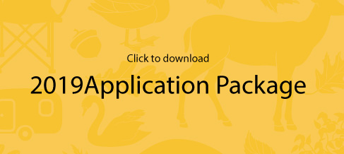 Download 2019 Application Package